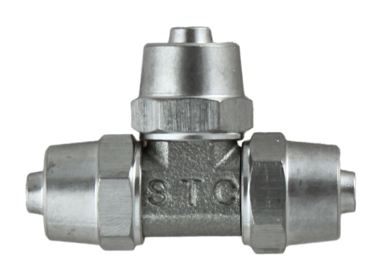 Drp valves drp brass pressure reducing valve wholesale trader
