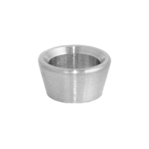 Stainless Steel Compression Fitting Front Ferrule