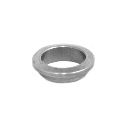 Stainless Steel Compression Fitting Back Ferrule