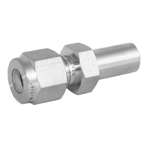 Tube Reducer Compression Tube Fitting